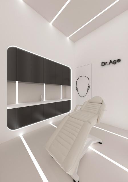 https://gefthimiou.com/wp-content/uploads/2020/03/capsule-room_1.jpeg